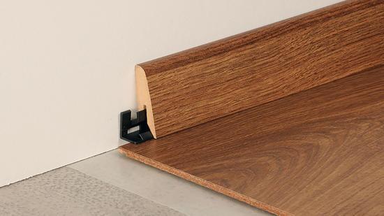 Laminate Flooring Skirting Boards, Tarkett Laminate Flooring