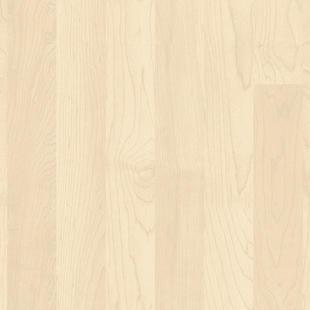 Maple Light Lumaflex Energy, Tarkett Maple Laminate Flooring